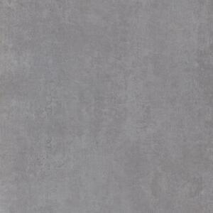 WallPops Bathroom/Kitchen Tundra Peel & Stick Floor Tiles Grey 10pk FP3326