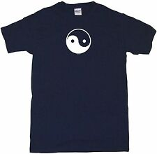Ying Yang Kids Tee Shirt Pick Size Color 2T-XL