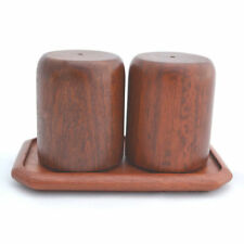 Wooden Kitchen Shakers