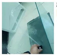 Mini 6-12V DC Brushless Solar Water Pump Submersible Motor Pump For fish tanks