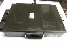 * Camel Mgf Power Distribution Box Model AM2526, 120VAC   .. UV-08