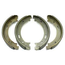 Brake Shoes Set Brake Rear Jeep Cherokee Commander Grand Cherokee III IV