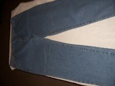 Mens Jeans size 40s