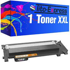 1 Toner Black XXL PlatinumSerie für HP W 2070 A Color Laser MFP 178 NWG MFP 179