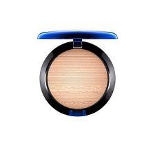 MAC Oh Darling EXTRA DIMENSION Skinfinish  Metallic Gold NEW in BOX