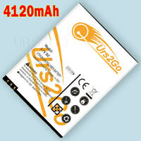 4120mAh Miscrosoft Lumia 950 XL Lumia 940 XL RM-1118 Replacement Battery BV-T4D