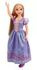 My Size Rapunzel Disney doll