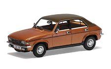 Corgi Vanguards VA04514 Austin Allegro Series 2 1500 Special, Reynard Metallic