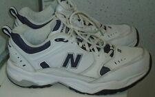 Zapatillas para hombre New Balance MX620