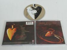 MARK KNOPFLER/GOLDEN HEART(VERTIGO 731451473227) CD ALBUM