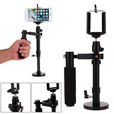 Handheld Video Stabilizer Steadycam Steadicam for Camcorder DSLR Camera DV Phone