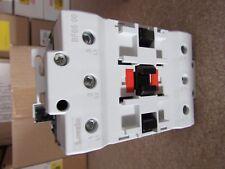 ORANGE LOVATO BF65 CONTATTORE 3 POLI 3NO 65 A (AC3) 33 KW 400Vac BOBINA A8 8245715