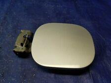 INFINITI FX35 FX37 QX70 GAS FUEL TANK FILLER DOOR LID SILVER (K23) # 45403