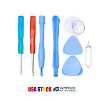 Repair Tools Kit Precision Screwdriver Set For iPod/iPhone