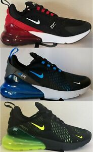 Men's Nike Air Max 270 Running Shoes