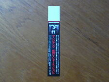 The Residents: Intermission Promo Obi only [no cd japan mini-lp snakefinger Q