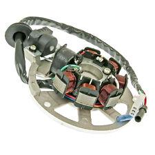 Alternateur Ignition Stator CPI GTR Générique Quad Crab JW50 Rs XS Chaque XT R