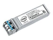Intel (E10GSFPLR) 10240 Mbps Transceiver
