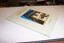 PROMENADES EN LORRAINE EDITIONS TRAJECTOIRE 1990
