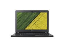 Acer A315-51-51SL 15.6