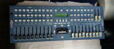 ShowTec Light Desk Pro 136