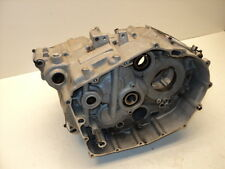 Yamaha YFM400 YFM 400 Kodiak 4x4 #5057 Motor / Engine Center Cases / Crankcase