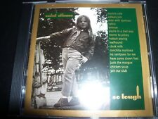 Saint Etienne ‎– So Tough CD – Like New