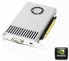 NVIDIA GeForce GT 120 512MB Apple Mac Pro Graphics Card 2008-2012 Mini Display