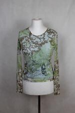 Street One Shirt Damen Gr.36/38,sehr guter Zustand