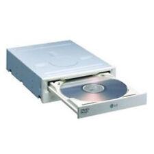 DVD Laufwerk LG GDR-8163B 8163 8164B Wii kompatibel