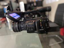 Sony EX1-R Professional Full HD camcorder
