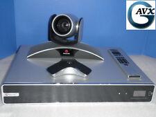 Polycom Group Series 700 +1yr Warranty, EagleEye3 Camera, Mic, Remote & Cables