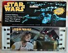 Star+Wars%3A+A+New+Hope+Original+70MM+Film+Cels+Limited+Edition+Box+Set+of+12