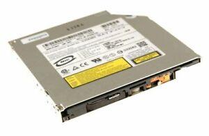 UJDA360 - Panasonic 24X CD-RW Drive Unit
