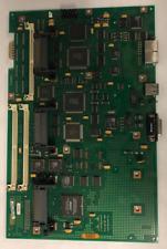 Cisco 2500 Series Wireless Controller Motherboard- 73-800-00618-02C0