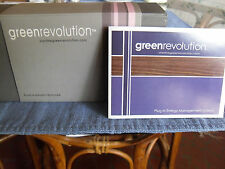 Electric Energy Saver - Home -  Green Revolution