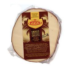Dutch Cheese Gouda Smoked - 1 lb.