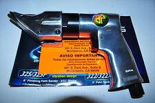 AIR SHEAR PNEUMATIC SCISSOR  Metal CUTTER TRIMMER 18 GAUGE ASTRO PNEUMATiC 511SH
