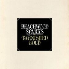 "BEACHWOOD SPARKS ""THE TARNISHED GOLD""  CD NEU"