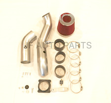 COLD AIR INTAKE FOR 03-06 NISSAN 350Z V6 3.5L