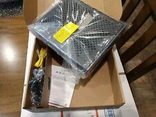 New In A Box Arris Touchstone Dg3450 Dg3450A Docsis® 3.1 Cable Gateway modem