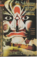 °SANDMAN MYSTERY THEATRE #7 THE FACE 3 von 4°US Vertigo 19932
