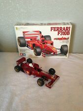 Tamiya 20045*2200 FERRARI F310B 1/20 scale Biult Model Kit