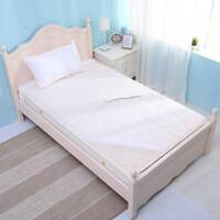 Chic Travel Disposable Bed Sheets Anti-dirty Bed sheet Waterproof Bed Cover