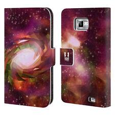 Custodie portafoglio multicolore per Samsung Galaxy A5