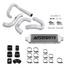 Mishimoto Black Street Intercooler & Piping Kit for 2010-2012 Genesis Coupe 2.0T