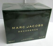 Eau de parfum Marc Jacobs pour femme