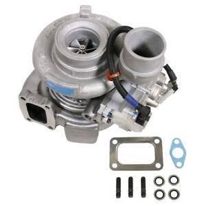 BD For 2013-2018 Ram 2500 / 3500 Pick-up HE300VG Screamer Cummins Turbo 1045771