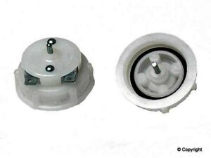 Brake Master Cylinder Cap-Eurospare WD Express 543 26003 613