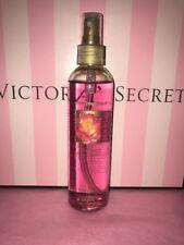 Victoria's Secret Garden Sweet Temptation Silkening Body Splash/mist. Vintage!